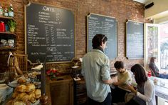 Boerum Hill, New York Guide