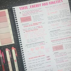 so much pink the past two weeks have been weird haven't been learning loads mainly done loads of practicals and focusing on uni research…