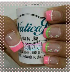 B Nail Polish, Nails, Beauty, Nail Spa, Finger Nails, Ongles, Nail Polishes, Polish, Beauty Illustration