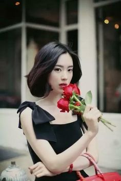 윤선영 Yun Seon Young