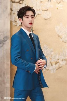 Dong Si Cheng Korean Name: Dong Sa Sung Stage Name: WinWin Birthday: Oct. Height: 10 Lead Dancer, Vocalist and Visual of WayV Lucas Nct, Taeyong, Jaehyun, Nct 127, Shinee, Rapper, Johnny Seo, Nct Winwin, Fandoms