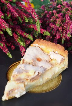 i robi to co lubi:) Recipes From Heaven, Camembert Cheese, Ale, Sweet Tooth, Cooking Recipes, Favorite Recipes, Cookies, Baking, Food Heaven