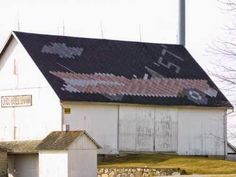 ART-LOC SHINGLES INSTALLED by SHERRIFF-GOSLIN ROOFING COMPANY