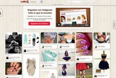 www.williing.com the Pinterest for Latinamerica