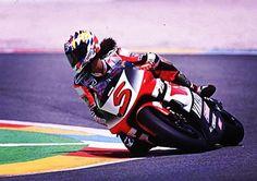 Norifumi Abe NORICK YZR500 1998 Grand Prix, Wayne Rainey, Racing Motorcycles, Isle Of Man, Road Racing, Vintage Racing, Motogp, Golf Bags, Bicycles