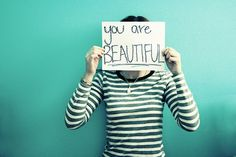 Image result for positive body image
