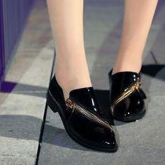 US $69.0 |Frauen schuhe 2019 high heels 11 cm orange schwarz kaschmir leder nähte party hochzeit schuhe für frauen plus größe us4 13 in Damenpumps aus