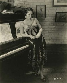Image result for Fay Wray