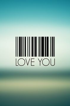 I love you iPhone Wallpaper Download   iPhone Wallpapers, iPad wallpapers One-stop Download