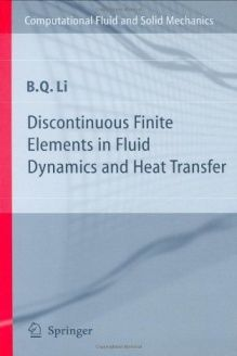 computational fluid mechanics and heat transfer solution manual