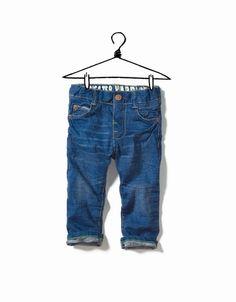 Google Afbeeldingen resultaat voor http://www.zaraonlinestores.com/images/Jeans/ZARA%20BABY%20BOY%20JEANS%2002.jpg