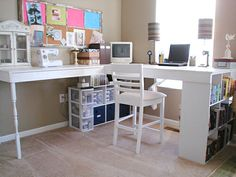 Awesome Elegant Home Office Furniture Knoxville Tn 72 About Remodel Ideas With
