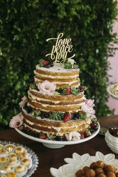 Casamento Aretha & Daniel | Mariée: Inspiração para Noivas e Casamentos