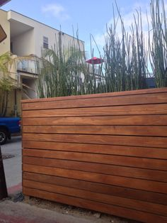 Landscaping Ideas To Hide Pool Equipment birmingham al Find This Pin And More On Gardening Pool Equipment Enclosure More