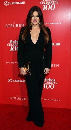 The Kardashians  Find out who's my favorite Kardashian: http://fashmagsbypamm.blogspot.com/2013/06/kloe-kardashian-odom-is-one-of-kind.html