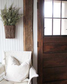 #farmhouse5540 #simplefarmhousestyle