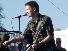Jonny Lang - Rock Jam, Grand Junction, CO