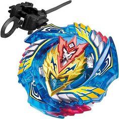 Pokemon Z, Pokemon Cards, Beyblade Toys, Godzilla Birthday, Anime Boy Sketch, Harry Potter, Hobby Toys, Beyblade Characters, Starter Set