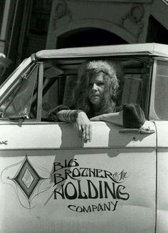 Janis Joplin. Big Brother & the Holding Company.