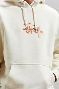 Hoodie Sweatshirts, Gucci Sweatshirt, Urban Outfitters, Cat Embroidery, Streetwear, Stylish Hoodies, Basic Hoodie, Off White Hoodie, Hoodie Outfit