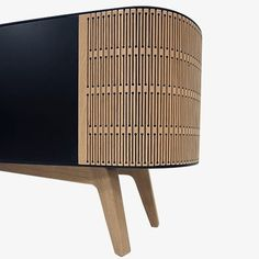 A-Linea Sideboard von .rad Product