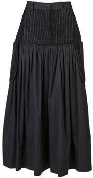 4d8c0df595 26 Best Spring/Summer Wish List images   Retro clothing, Retro ...