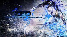 lol___shockblade_zed_wallpaper__xrazerxd_by_xrazerxd-d5tpnn5.jpg (1191×670)