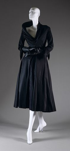 christian dior designs 1950s - Google Search