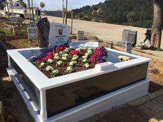 Ihlamurkuyu Mezarlığı