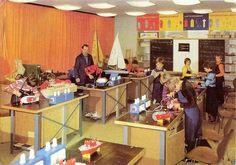 https://flic.kr/p/yfWfyG | DDR Pionierpalast,DDR Kinder,DDR Pioniere