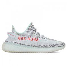 eef60c64c091 Adidas Yeezy Boost 350 V2