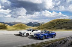 Awesome Mercedes 2017: Фото›2016 Mercedes-Benz SL Car24 - World Bayers Check more at http://car24.top/2017/2017/07/18/mercedes-2017-%d1%84%d0%be%d1%82%d0%be-2016-mercedes-benz-sl-car24-world-bayers-13/