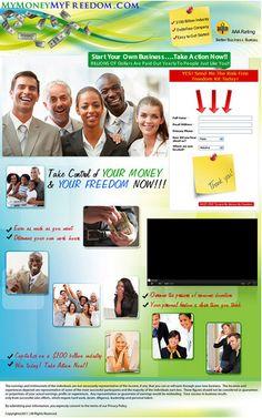 MMMF Web Design - http://modeomedia.com/category/design/websites-design/