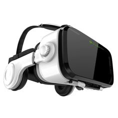 deb06248f8c5 10 Best Virtual reality Headsets you can buy in 2018 Best Virtual Reality