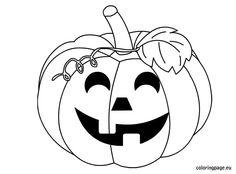 Ghost Coloring Page Halloween Pinterest Navidad
