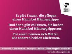 #mütter #ehefrauen #mama #gesundheit #männergrippe #klosterfrau #fun #lachen #spaß #angebote #werbung #grippe #healthy #gesund #pflege #klosterfrau Humor, Funny Posts, Memes, Comics, Videos, Top, Funny Facts, Funny Sayings, Man Flu