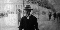 Fernando Pessoa Abraham Lincoln, Painting, Art, Fernando Pessoa, Craft Art, Painting Art, Kunst, Paintings, Drawings