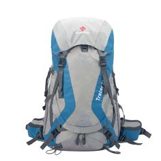 Soarpop Water-resistant Internal Frame Outdoor Sport Backpack with Rain Cover for Hiking/Camping/Travelling/Mountaineering Expedition -- To view further, visit now : backpacking packs