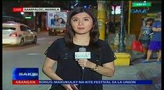 Pinoy Update added 4 new photos to the album: GMA 7 Kapuso, News, Saksi. Gma Network, 4 News, Pinoy, November, Abs, Mondays, November Born, 6 Pack Abs, Six Pack Abs