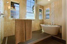Custom homes by JayMarc Homes, new homes in Mercer Island WA