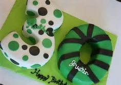 birthday cake ideas for men Yahoo! Image Search Results 2019 birthday cake ideas for men Yahoo! Image Search Results The post birthday cake ideas for men Yahoo! Image Search Results 2019 appeared first on Birthday ideas. 30th Birthday Cakes For Men, Number Birthday Cakes, Number Cakes, 30th Birthday Parties, Birthday Fun, Birthday Ideas, Cake Birthday, Surprise Birthday, Cupcakes