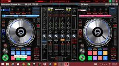 Serato DJ Pro Crack is the best software to manage your musical devices. It is professional software and very favorable to DJs. Dj Pro, Electro Music, Housewarming Gifts For Men, Virtual Dj, Pioneer Ddj, Dj Decks, Digital Dj, Serato Dj, Hip Hop