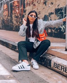 21.6k Followers, 1,805 Following, 626 Posts - See Instagram photos and videos from Tina Prokas || 📍South Africa (@styleddestination) Who What Wear, South Africa, Followers, Hipster, Posts, Photo And Video, Videos, Shopping, Instagram