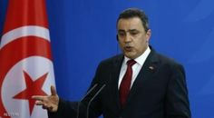 أميركا تقدم لتونس مساعدات عسكرية إضافية | البرقية التونسية