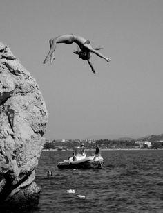 jumpin   saltando