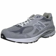 New Balance Men's 990 Heritage Running Shoe Running Shoe Reviews, Best Running Shoes, Mens Running, New Balance Men, Shoe Collection, 5 D, Sneakers Fashion, Men Dress, Fit Women