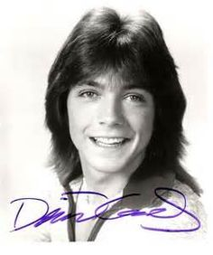 David cassidy said of Kay Lenz- I married the only woman who didn't love me - Google Search