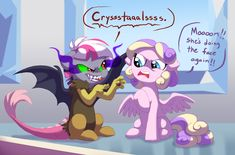 Cultural insensitivity by Lopoddity on DeviantArt