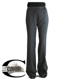 Vintage 90s Designer Just Cavalli high waist flared cotton/wool gray stripped pants M size waist 31, made in italy #WomensClothing  #PantsCapris  #Pants  #JustCavalli  #designerpants  #flaredpants  #highwaistpants #Cavallipants  #flarepants  #WideLegPants  #FlareLegPants  #Loose #PantsGray  #Grayflarepants  #designerflarepants #flaretrousers  #flarepantswaist31 #designertrousers