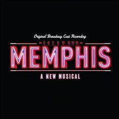 Various - Memphis: A New Musical